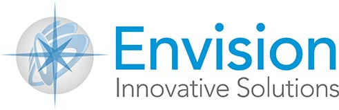 Envision Innovative Solutions